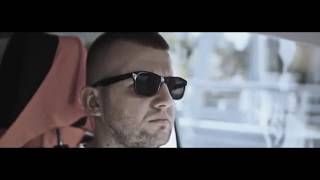 "Paluch x KęKę - ""ZMIANY NA LEPSZE"" (VIDEO)"