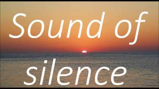 Trinity FM - Sound of Silence [HD]