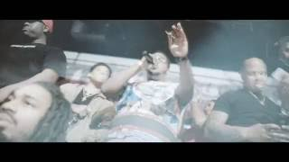 BBM - On Some Other Sh*t (Official Music Video)
