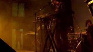 kreidler experimentaclub'04