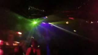 Psy Trance Party 2 @ Piratenbar 2010