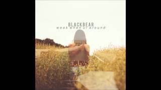 Blackbear - Weak When Ur Around (E-MINOR Bootleg)