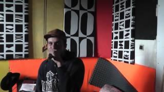 ShaMaN (Kasandra) - Man Jau Rytojus (live)