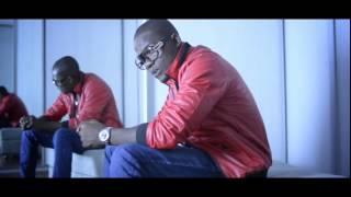 Rossell & Miguel - Boca Boca (feat. Berny) (Teaser)