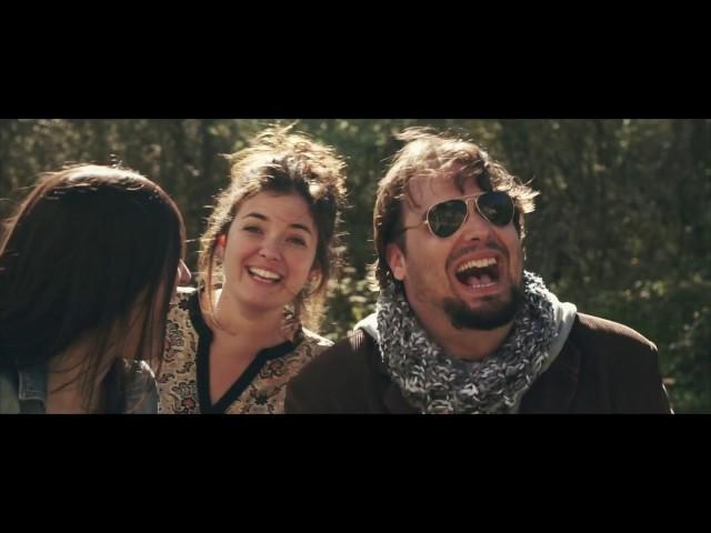 Vídeo de la canción Formas de Querer de Titxu Vélez y María Blanco