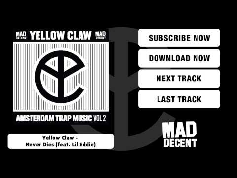 Yellow claw chords chordify yellow claw never dies feat lil eddie maddecent stopboris Image collections