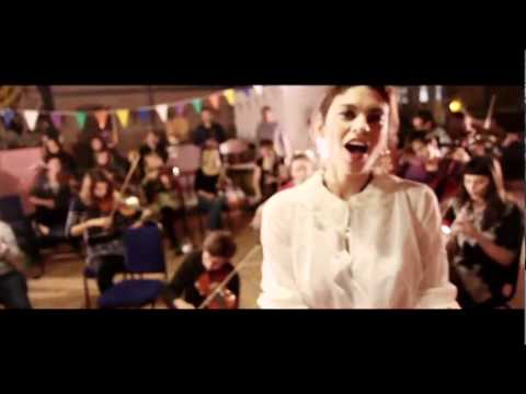 the-mummers-call-me-a-rainbow-live-session-with-university-of-chichester-chamber-orchestra-mummersvids