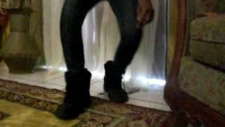 Vybz Kartel ft Popcaan & Gaza Slim - Clarkes {my DADDI clarks}