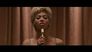 Beyonce - I'd Rather Go Blind (Cadillac Records)