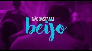 Danilo - A Gente Pega Fogo (Lyric Vídeo) 2017