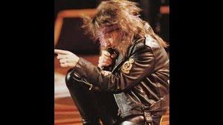 Jon Bon Jovi - Open Your Heart (SUBTITULADA EN ESPAÑOL)