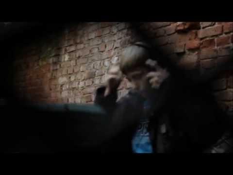Alişan - Seni Biraz Fazla Sevdim ( 2013 ) HD Qualität Klip ( Türkce Slow )