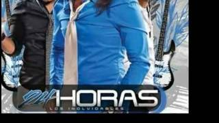 **ENRIQUE IGLESIAS FT 24 HORAS - AYER (HOT BACHATA REMIX PROMO AUGUST 2011)**