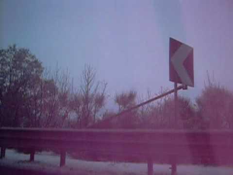 autostrada  l¨aquila=roma