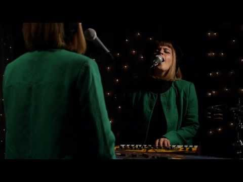 lucius-dont-just-sit-there-live-on-kexp-kexp
