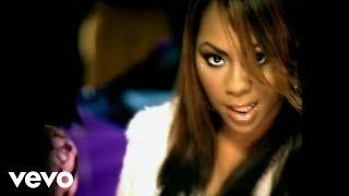 Nivea - Okay ft. Lil Jon, YoungBloodZ
