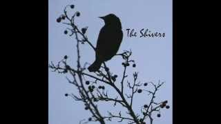 the shivers, beauty