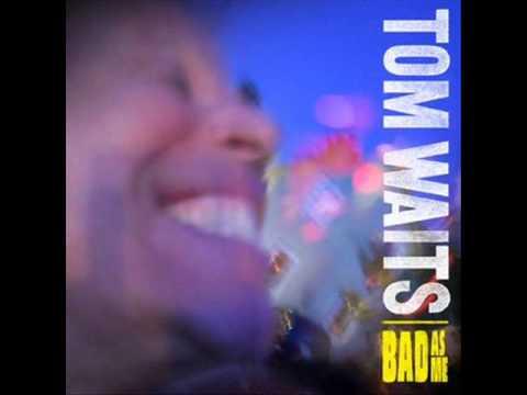 tom-waits-last-leaf-vagoo-raj