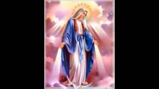 Sempre Ave Maria