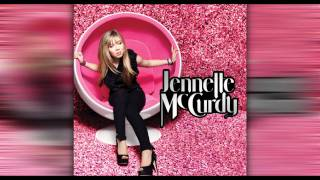 "02. Jennette McCurdy - ""Don't You Just Hate Those People"""