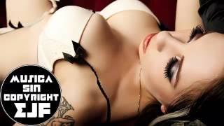 Dimitri Vegas & Like Mike vs Steve Angello - Sentido(Musica Sin Copyright EJF)