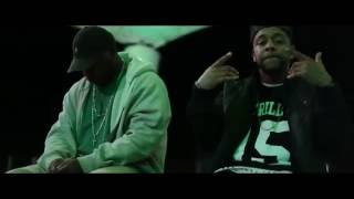 Big Phill Baby x Al-Myte  - No Type Remix  (Directed by @BidduhhFilms)