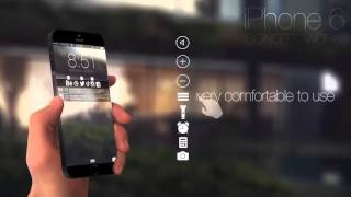 iPhone 7 Plus Official Video (Hight Rating Concept 2016)