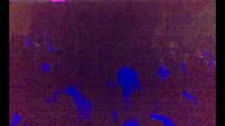 21-03-09 SERATA CIRCUS Cristian Marchi feat. Miss Tia - Feel the Love