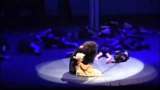 Maria João Pica - Tarzan - You'll be in my heart - Português - Músicas&Musicais