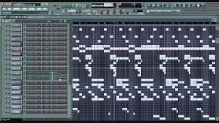 Lil Boosie - Devils Instrumental Remake