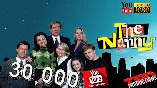 TED★★ La niñera, serie latino, las 24 horas, solo por este canal. todas las temporadas ★★TED
