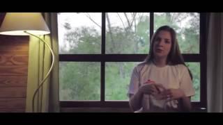 Me Deixa Te Amar - Danillo Vieira (Teaser)