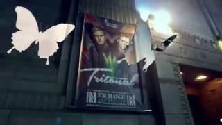 Exchange LA - Tritonal (Live Recap)   TritonalTV