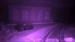 GENLED1080 NightVision
