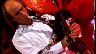 Carlos Nuñez - Jigs & Bulls