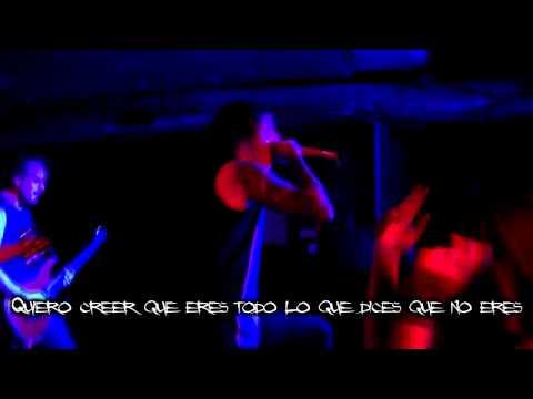 Uprising En Español de Bleed From Within Letra y Video