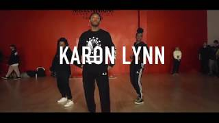 "Mase Ft Total | ""What You Want"" 