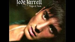Fede Farrell - El Juego del Amor
