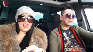 Cheba Souad Avec Hichem Smati Clip 3lach Twalafni شابة سعاد و هشام سماتي فيديو كليب