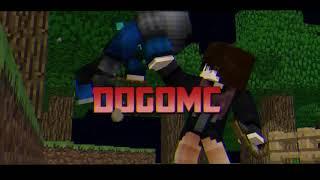 #003 INTRO PARA DogoMc (Lean la descripcion)