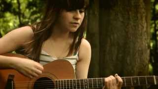 Gabrielle Aplin - Never Fade (Official Video)
