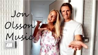 Jon Olsson Music - Vibe With Me by Joakim Karud (FREE Vlog Music)