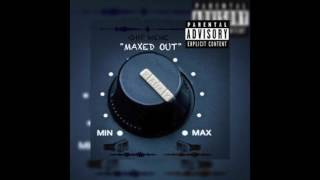 "Ghp Wene-""Maxed Out"" Official HD Audio"