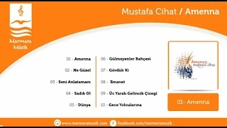 Mustafa Cihat - Gördük Ki