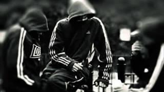 Kojot ft. Ruda - Geto Mentalitet