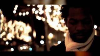 """Clip Jimmy Seven feat Neyla """"le monde est à nous"""" Réal OTM©2009"""