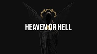 Kevin Gates Type Beat - Heaven or Hell | Meek Mill Type Beat