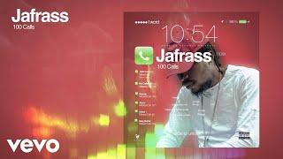 Jafrass - 100 Calls
