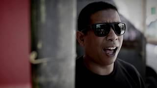 BASTA LION - Raha Tsy Ampy ( Video officiel ) PNS PRODUCTION width=