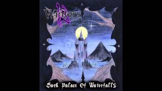 13 Winters | Dark Palace of Waterfalls | The Gift